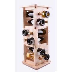 Стелаж за Вино Чам