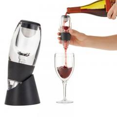 Аератор за вино