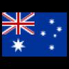 Австралия (0)