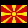 Македония (4)