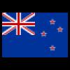 Нова Зеландия (11)