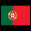 Португалия (0)