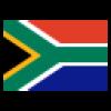 Южна Африка (0)