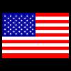 САЩ (0)
