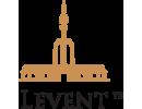 Левент