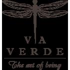 Виа Верде