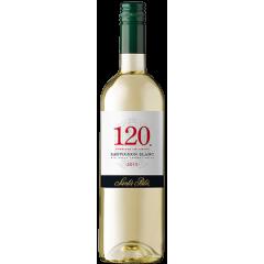 120 Совиньон Блан