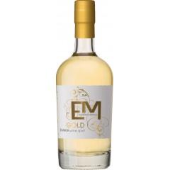 ЕМ Gold