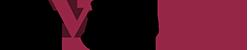 BGWineShop